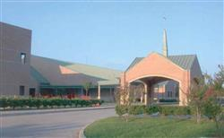 Fort Bend Community Church